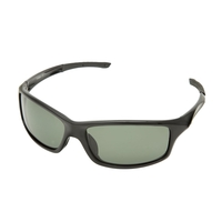 Snowbee Prestige Streamfisher Polarised Sunglasses