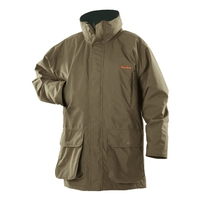 Snowbee Prestige2 Breathable 3/4 Field Jacket