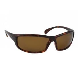 074e2d4835d0 Image of Snowbee Prestige Riverfisher Polarised Fishing Sunglasses -  Tortoiseshell (Frame)