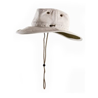 Snowbee Wide Brim Ranger Hat