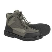 Snowbee River-Trek Wading Boots - Felt Sole