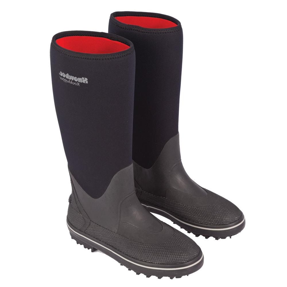 Snowbee Rockhopper Boots   Uttings.co.uk
