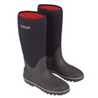 Image of Snowbee Rockhopper Boots