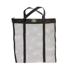 Snowbee Rubber-Mesh Bass Bag - Large