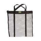 Snowbee Rubber-Mesh Bass Bag - Medium