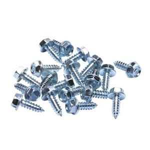 Image of Snowbee Screw-In Wader Studs