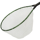Snowbee Spare Rubber Mesh For Hand Trout Net