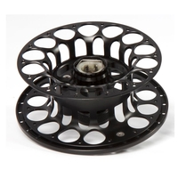 Snowbee Spare Spool For Spectre Fly Reel #9/10