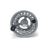 Snowbee Spare Spool for Onyx Fly Reel - #5/7