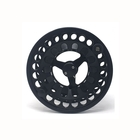 Snowbee Spare Spool for Onyx Fly Reel #3/4