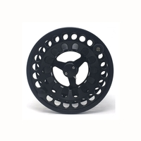 Snowbee Spare Spool for Onyx #9/11