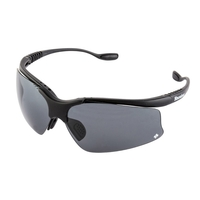 Snowbee Sports Tactile Sunglasses