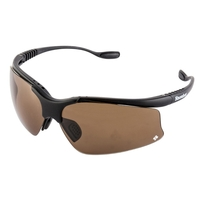 Snowbee Sports Tactile Polarised Sunglasses