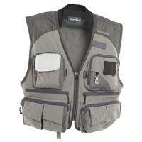 Snowbee Superlight Fly Vest