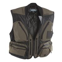 Snowbee Superlight Mesh Vest