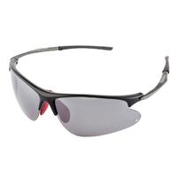 Snowbee Superlight Sports Polarised Sunglasses