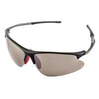 Snowbee Superlight Sports Sunglasses