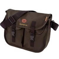 Snowbee Prestige Trout Bag - Large