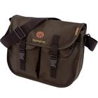 Snowbee Trout Bag - Large