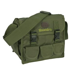Image of Snowbee Trout Bag - Small