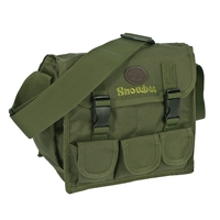 Snowbee Trout Bag - Small