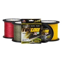 Snowbee Tuf-Line XP Super Braid Line x 150yds