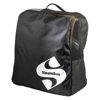 Snowbee Wader Carry Bag