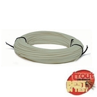 Snowbee XS Delicate Presentation Floating Fly Line