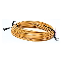 Snowbee XS Neutral Density Fly Line