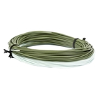 Snowbee XS-Plus 'Nano' Countdown 'DI' 2 IPS (sink rate) Sinking Fly Line