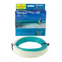 Snowbee XS Plus Tropics  'Presentation' Saltwater Floating Fly Line