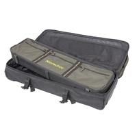Snowbee XS Travel Bag & XS Stowaway Travel Case