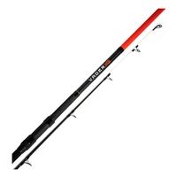 Sonik 2 Piece VaderXS Shore Rod - 13ft - 4-6oz