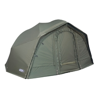 Sonik Armatek 60in Brolly