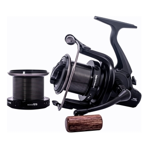 Image of Sonik DominatorX 6000RS Big Pit Carp Reel