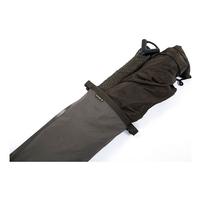 Sonik SK-Tek Net Stink Bag Sleeve