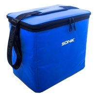 Sonik Sea Cool Bait Bag - Large