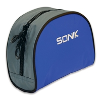 Sonik Sea Fixed Spool Reel Case