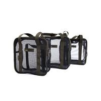 Sonik SK-Tek Air Dry Bag