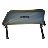 Sonik SK-Tek Bivvy Table