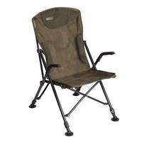Sonik SK-Tek Folding Chair