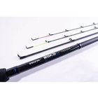 Sonik SKSC Commercial Feeder Rod