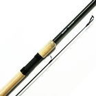Sonik Specialist Barbel Rod - 12ft