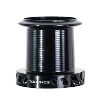 Sonik Tournos XD 10000 Spare Spool