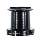 Sonik Tournos XD 8000 Spare Spool