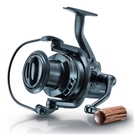 Image of Sonik Tournos XD 8000 Big Pit Carp Reel
