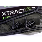 Sonik Xtractor 2 Rod Carp Kit - 9ft