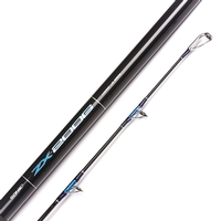 Sonik 2 Piece ZX Shore Rod - 13ft 5