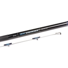 Sonik 2 Piece ZX Shore Rod - 13ft 5in - 5-7oz