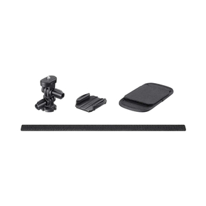 Image of Sony Backpack Mount For AZ1